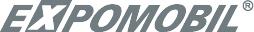 Expomobil logotyp